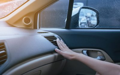 A/C Checks: Is Your A/C Ready for Summer?