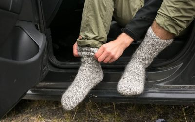 When Your Vehicle Turns into an Ice Box: Heating & A/C Issues