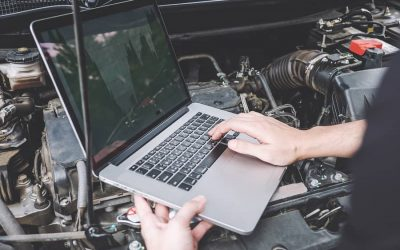 Hello, Spring Maintenance: Seasonal Tips for Your Vehicle
