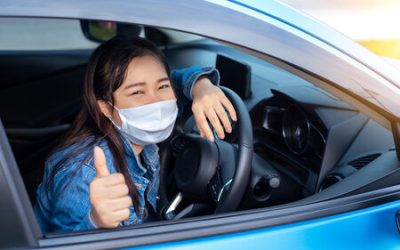 Keeping Your Car Healthy