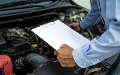 Common Noises Your Car Makes When It Needs Repair