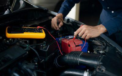 Preventative maintenance saves you money – here's how