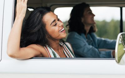 Prepping Your Vehicle for a Summer Road Trip